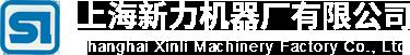 hangtian